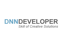 DnnDeveloper.In